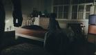 Hora de Dormir (Bedtime) - SHORT HORROR FILM