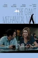 The Giant Mechanical Man (The Giant Mechanical Man)