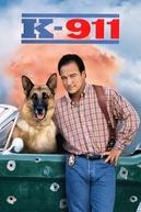 K-911: Um Policial Bom Pra Cachorro 2  (K-911)