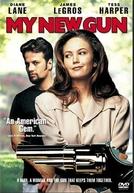 A Arma (My new gun (1992))