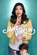Jane the Virgin (3ª Temporada) (Jane the Virgin (3ª Temporada))