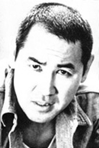 Hideo Murota