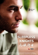 Cavaleiros Insones (Sleepless Knights)