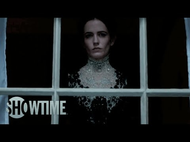 Penny Dreadful: vídeo promocional da 2ª temporada fala sobre maldição