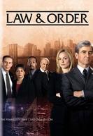 Lei e Ordem (14ª Temporada)  (Law & Order (Season 14))