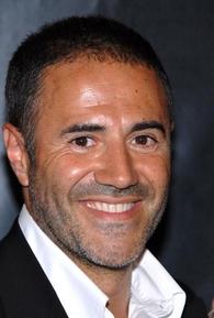José Garcia (I)