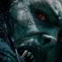 Morbius e outras lançamentos adiados no Brasil, confira o calendário