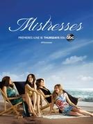 Mistresses (3ª temporada) (Mistresses (Season 3))
