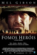 Fomos Heróis (We Were Soldiers)