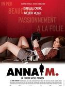 Anna M. (Anna M.)