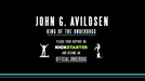 John G. Avildsen: King of the Underdogs (John G. Avildsen: King of the Underdogs)