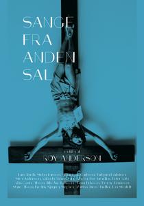 Canções do Segundo Andar - Poster / Capa / Cartaz - Oficial 1