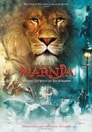 As Crônicas de Nárnia: O Leão, a Feiticeira e o Guarda-Roupa (The Chronicles of Narnia: The Lion, the Witch and the Wardrobe)