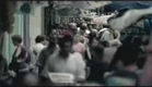 De Glauber para Jirges - de André Ristum (Trailer)