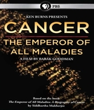 Cancro, A Doença Maldita (Cancer - The Emperor of All Maladies)