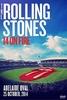 Rolling Stones - Adelaide 2014
