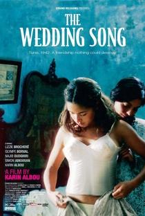 Uma Canção de Amor - Poster / Capa / Cartaz - Oficial 4