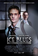 Ice Blues (Ice Blues)