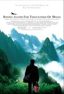 Um Longo Caminho (Qian Li Zou Dan Qi)