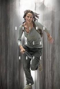 Maze Runner: Correr ou Morrer - Poster / Capa / Cartaz - Oficial 18
