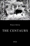 The Centaurs (The Centaurs)