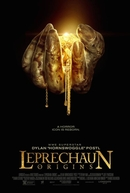 O Duende – As Origens (Leprechaun: Origins)