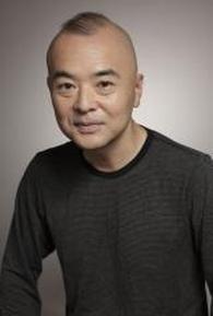 Toshiya Sakai