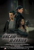O Guerreiro do Futuro (Dream Warrior / A Man Called Rage)