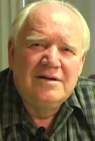 Thomas Quinn (I)
