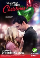 Second Chance Christmas (Second Chance Christmas)