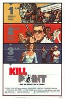 Ponto Fatal (Killpoint)