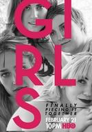 Girls (5ª Temporada) (Girls (Season 5))