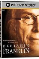 Benjamin Franklin (Benjamin Franklin)