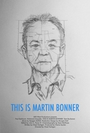 This Is Martin Bonner (This Is Martin Bonner)