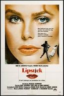 Lipstick - A Violentada (Lipstick)