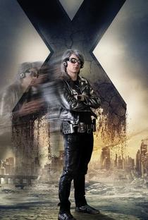 X-Men: Dias de um Futuro Esquecido - Poster / Capa / Cartaz - Oficial 21