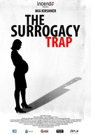Barriga de Aluguel (The Surrogacy Trap)