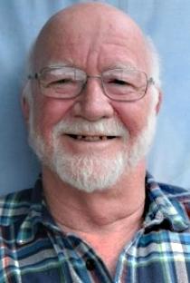 Tim Robertson (I) - Poster / Capa / Cartaz - Oficial 1