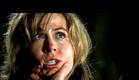 Sarah Connor Chronicles Season 2 Trailer