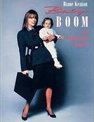 Presente de Grego (Baby Boom)