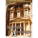 Segredos da Arqueologia (Secrets of Archaeology)