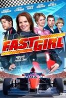 Fast Girl (Fast Girl )
