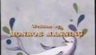 Abertura da série Flipper (Flipper TV Intro - Theme)