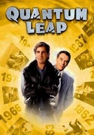 Contratempos (5ª Temporada) (Quantum Leap (Season 5))