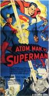 Superman vs. Homem-Átomo