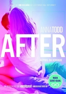 After 2 - Depois da Verdade (After We Collided)