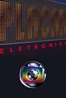 Placar Eletrônico (Placar Eletrônico)