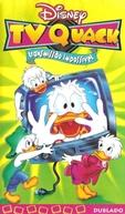 Tv Quack Quack (Quack Pack)