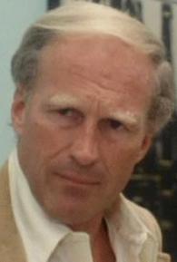 Ned Wilson