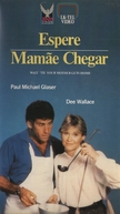 Espere Mamãe Chegar  (Wait Till Your Mother Gets Home!)